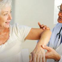 Osteoporoza profilaktyka