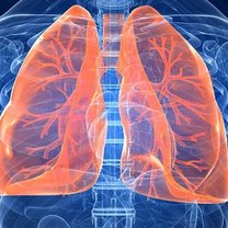 Oczyszczanie płuc domowe sposoby