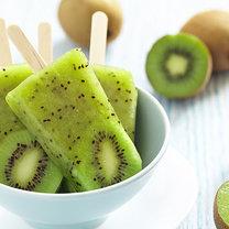lody kiwi