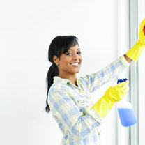 mycie okien 2