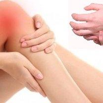 Jak radzić sobie z artretyzmem stawów