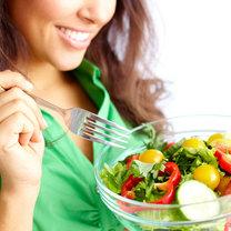 Zmień swoje nawyki żywieniowe