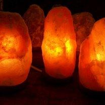 działanie lampy