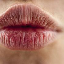 sposób na powiększanie ust
