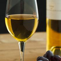 wino na nowotwory