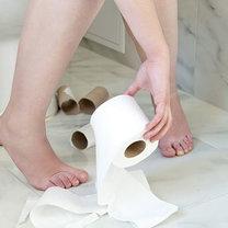 Domowe sposoby na biegunkę