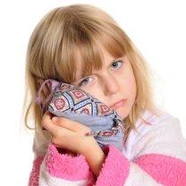 infekcje uszu  domowe sposoby