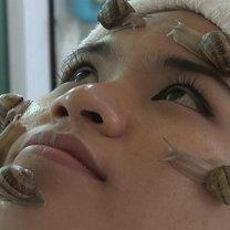 dziwne metody leczenia