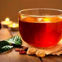 korzyści z picia herbaty