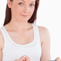 kurkuma a cukrzyca