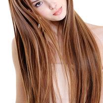 Spray przyspieszający porost włosów