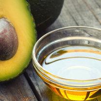 olejek z avocado