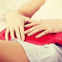endometrioza domowe sposoby