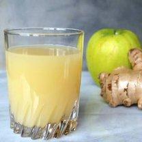 Prosty sok oczyszczający jelita?