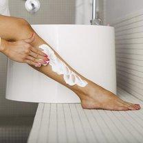 podrażnienie skóry