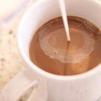 śmietanka do kawy