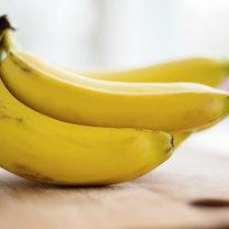 olejek z bananów