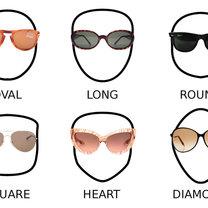 ced7d98761d247 Jak dobrać okulary przeciwsłoneczne – porady na tipy.pl