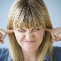 Nutresin Herbapure Ear co sądzicie o