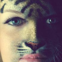 wewnętrzne zwierzę