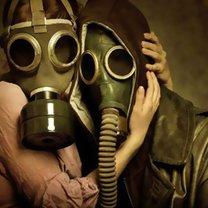 toksyczny zwiazek
