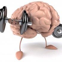ćwiczenia dla mózgu