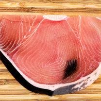 mięso z rekina
