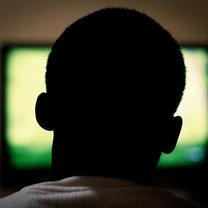 szkodliwość oglądania telewizji