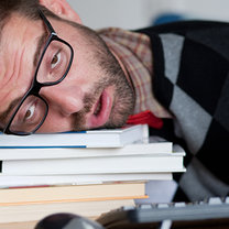 zmęczenie domowe sposoby