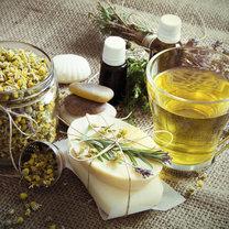 naturalne produkty kosmetyczne
