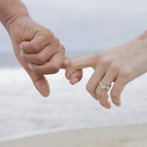 małżeństwo sakramentalne