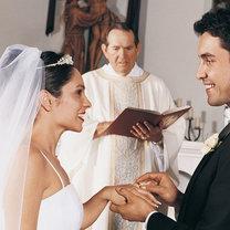 czystość w małżeństwie