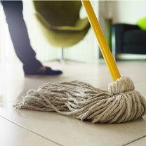 sprzątanie powierzchni