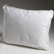 Jak wyczyścić pożółkłe poduszki