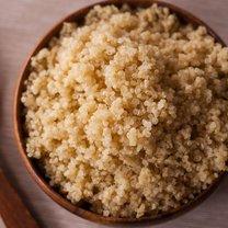 komosa ryżowa zalety