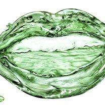 Domowy płyn do płukania ust
