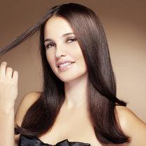 Jak skutecznie oczyścić włosy