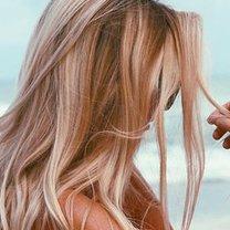 cynamon rozjaśnianie włosów