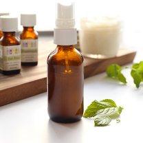 Naturalny środek przeciw owadom krok 2