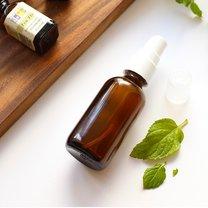 Naturalny środek przeciw owadom krok 3