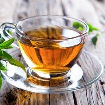 Herbatka poprawiająca trawienie