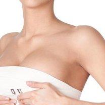 podnoszenie piersi