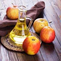 Jak zrobić domowy ocet jabłkowy krok 3
