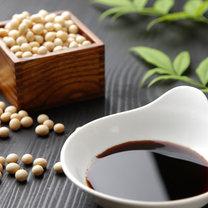 Jak zrobić alternatywę dla sosu sojowego krok 1