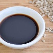 Jak zrobić alternatywę dla sosu sojowego