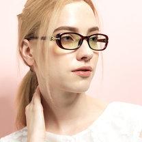okulary czyszczenie
