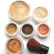 naturalne kosmetyki w domu