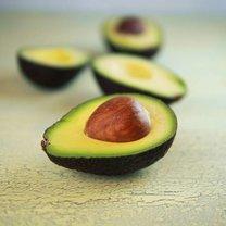 avocado dojrzewanie