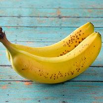 banan