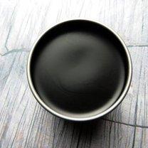 Naturalna czarna maść wyciągająca krok 1